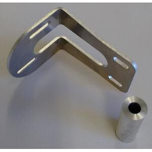 Lunatico Platine und Zylinder für Seletek-Controller