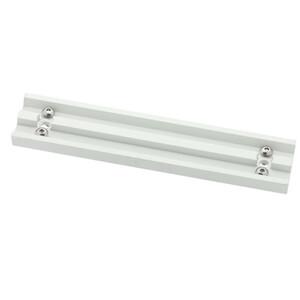 Bresser Vixen style prism rail 200mm