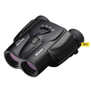 Nikon Sportstar Zoom 8-24x25 schwarz
