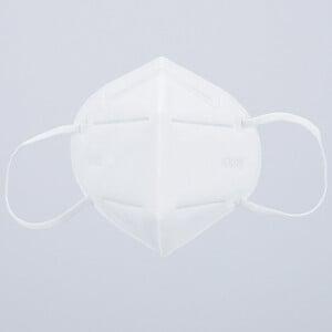 Face mask KN95 50 pieces