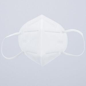 Mundschutzmaske KN95 10 Stück