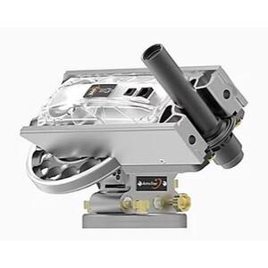 AstroTrac Montura Camera Tracker '360'