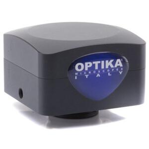 """Optika Fotocamera C-B10+, color, CMOS, 1/2.5"""", 10MP, USB 3.0"""