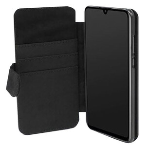 Zinter Flip Case Orion Lenovo/Motorola Moto G5