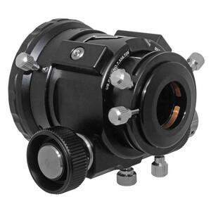 "TS Optics Focheggiatore UNC V-Power 2"""