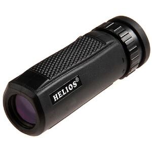 Helios Optics Monocular Rapide 8x25