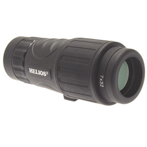 Helios Optics Monoculare Ranger 7x32
