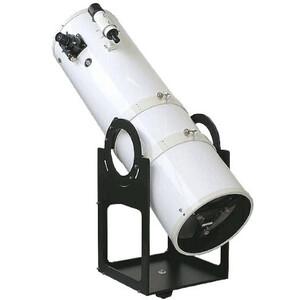 Orion Optics UK Montatura Dobson Montierung (Rockerbox) für Newtons bis 200mm Öffnung