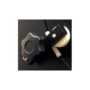 Orion Optics UK Friktionsbremse für Orion UK Dobson Montierung
