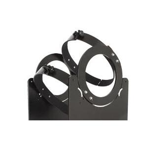 Orion Optics UK Schellen mit Aufhängestiften für Orion UK Rockerbox 200mm