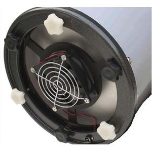Télescope Dobson GSO N 250/1250 DOB