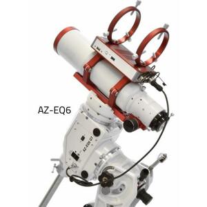 PrimaLuceLab Stromkabel EAGLE für Skywatcher AZ-EQ-6 und AZ-EQ-5