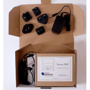 Astro Devices Nexus DSC