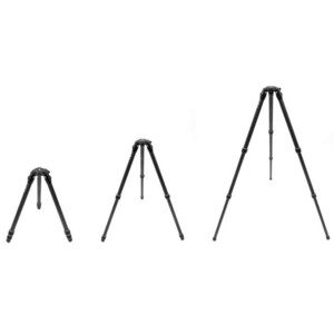 Vaonis Cavalletto Tripod for STELLINA, tall