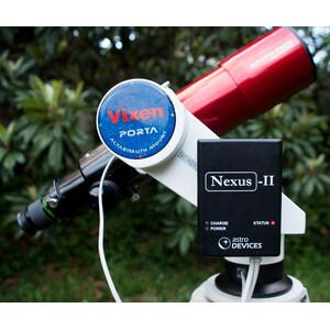 Astro Devices Nexus II