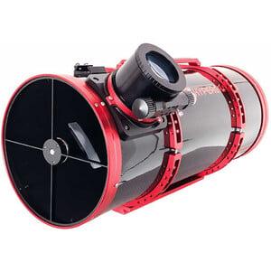 TS Optics Telescopio N 200/640 Hypergraph8 OTA