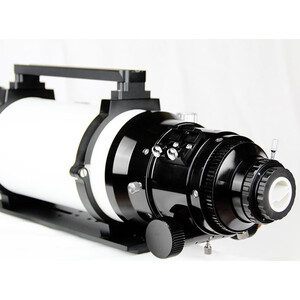 Tecnosky Apochromatischer Refraktor AP 130/900 Lanthanum OTA