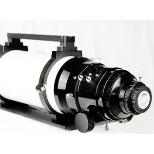 Tecnosky Rifrattore Apocromatico AP 130/900 Lanthanum OTA