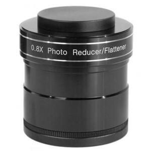 Tecnosky Flattener/Reducer 0.8x