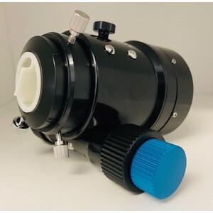 Artesky Focuser Ultra Light V2 SC