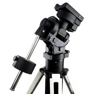 iOptron Mount CEM70G GoTo