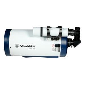 Meade Maksutov Teleskop MC 150/1800 UHTC LX85 OTA