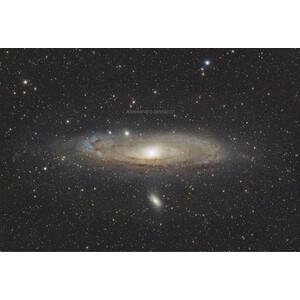TS Optics Flattener/Reducer 0.8x M54/M48