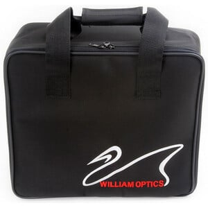 William Optics Borsa da trasporto ZenithStar 61