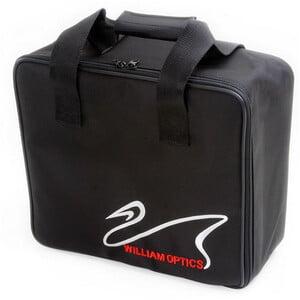 William Optics Carrying bag ZenithStar 61
