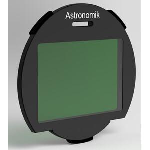 Astronomik Filtro OIII 12nm CCD MaxFR Clip Canon EOS R XL
