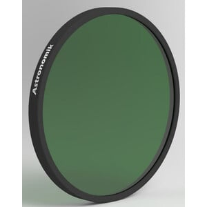 Astronomik Filter OIII 12nm CCD MaxFR  50mm