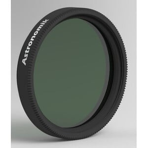 """Astronomik Filter OIII 6nm CCD MaxFR 1,25"""""""