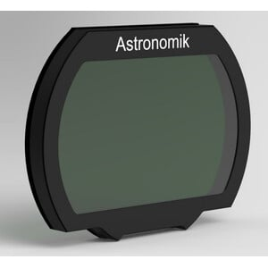 Astronomik Filter OIII 6nm CCD MaxFR Clip Sony alpha 7