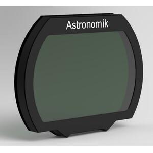 Astronomik Filtro OIII 6nm CCD MaxFR Clip Sony alpha 7