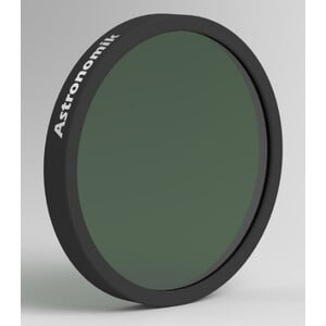 Astronomik Filter OIII 6nm CCD MaxFR  31mm