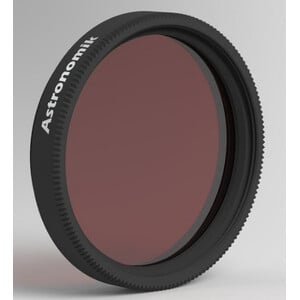 Astronomik Filter H-alpha 12nm CCD MaxFR  50mm