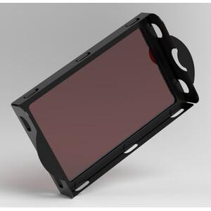 Astronomik Filtro H-alpha 12nm CCD MaxFR Clip Canon EOS XL