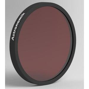 Astronomik Filter H-alpha 12nm CCD MaxFR  36mm