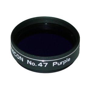 "Lumicon # 47 Violett 1,25"""