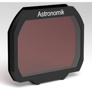 Astronomik Filtro H-alpha 6nm CCD Clip Sony alpha 7