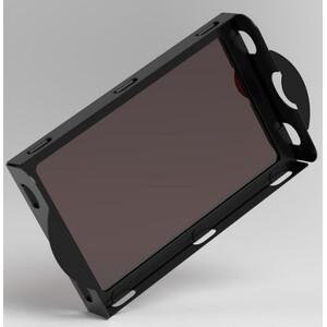 Astronomik Filter H-alpha 6nm CCD MaxFR Clip Canon EOS XL