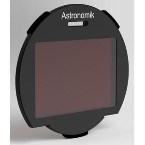 Astronomik Filter H-alpha 6nm CCD MaxFR Clip Canon EOS R XL