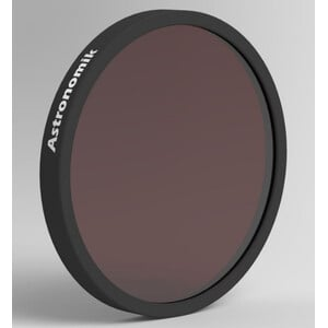 Astronomik Filters H-alpha 6nm CCD MaxFR  36mm