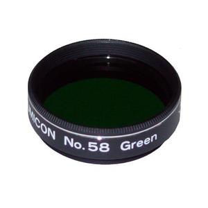 """Lumicon Filter # 58 Grün 1,25"""""""