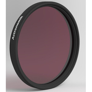 """Astronomik Filter SII 12nm CCD MaxFR 2"""""""