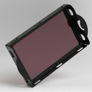 Astronomik Filter SII 12nm CCD MaxFR Clip Canon EOS XL