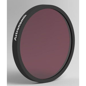 Astronomik Filter SII 12nm CCD MaxFR 36mm