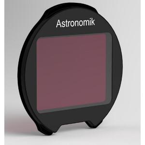Astronomik Filtro SII 6nm CCD Clip-Filter EOS M
