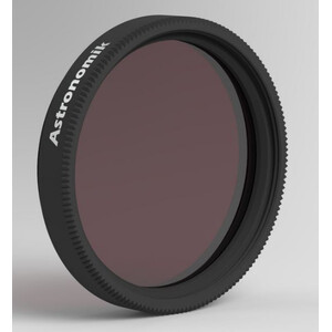 """Astronomik Filters SII 6nm CCD MaxFR 1,25"""""""