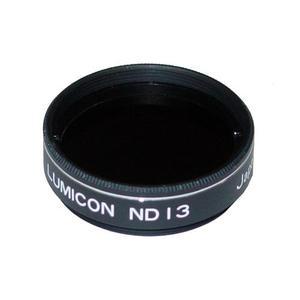 """Lumicon Filtro Grigio neutro ND 13 1,25"""""""